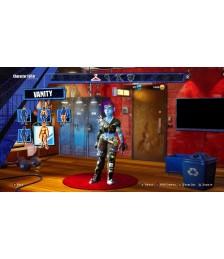 WWE 2K Battlegrounds [Nintendo Switch]